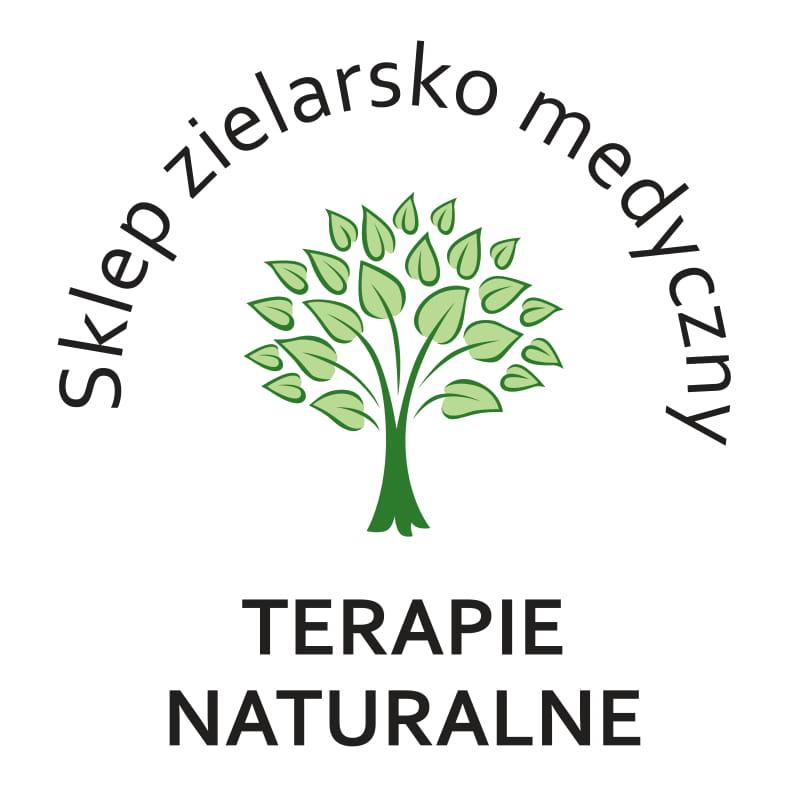 Sklep Zielarsko-Medyczny i Terapie Naturalne