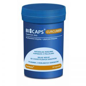 BICAPS® CURCUMIN