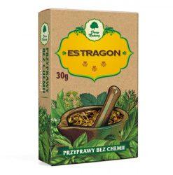 Dary Natury Estragon 20G Wspiera Trawienie