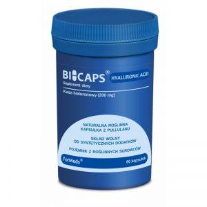 BICAPS® HYALURONIC ACID