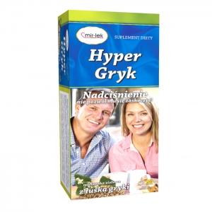 Hyper Gryk