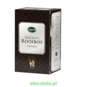 Herbata rooibos 80g