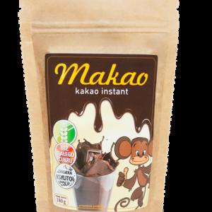 Makao (kakao z ksylitolem) 180 g