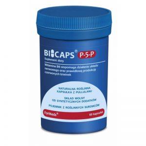 BICAPS® P-5-P