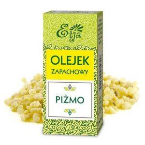 Etja Olejek zapachowy Piżmo 10ml