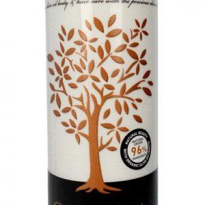 Olivia Beauty & The Olive Tree Mleczko do ciała nawilżające – Oliwka 300ml