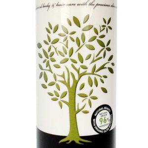 Olivia Beauty & The Olive Tree Odżywka do włosów każdego rodzaju 300ml