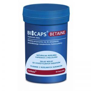 BICAPS® BETAINE