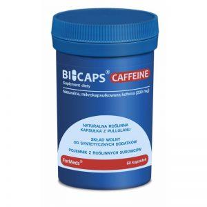 BICAPS® CAFFEINE