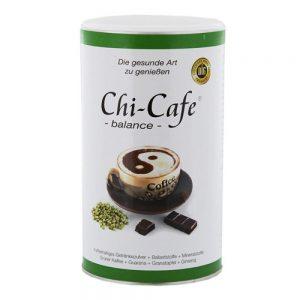 Chi-Cafe balans 180g
