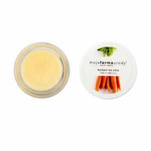 Balsam marchewkowy 15ml