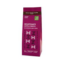 Kawa bezkofeinowa 250g