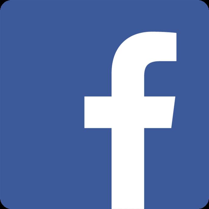 sklep i terapie facebook